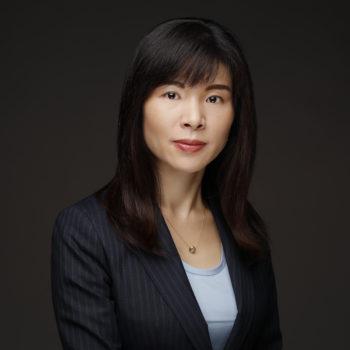 Asuka Maeda, CFA