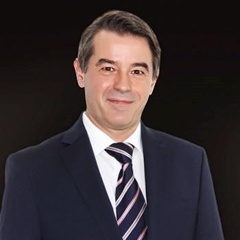 Frank Rauschert